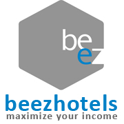 beezhotels-revenue-management-hotelero