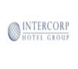 intercorp-hotel-group-beezhotels-clientes