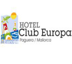hotel-club-europa-beezhotels-clientes