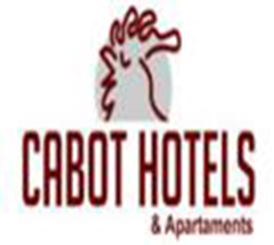 cabot-hotels-beezhotels-clientes