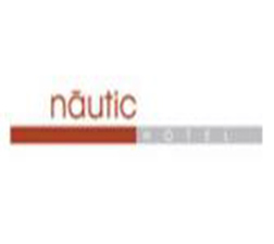 nautic-hotel-beezhotels-clientes