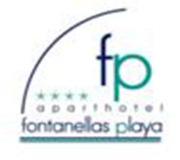 aparthotel-fontanellas-playa-beezhotels-clientes
