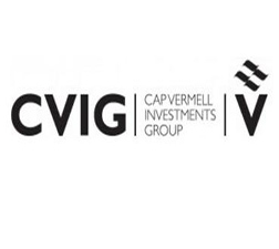 cap-vermell-investments-group-beezhotels-group