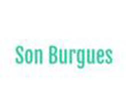 son-burgues-beezhotels-clientes