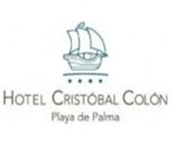 hotel-cristobal-colon-beezhotels-clientes