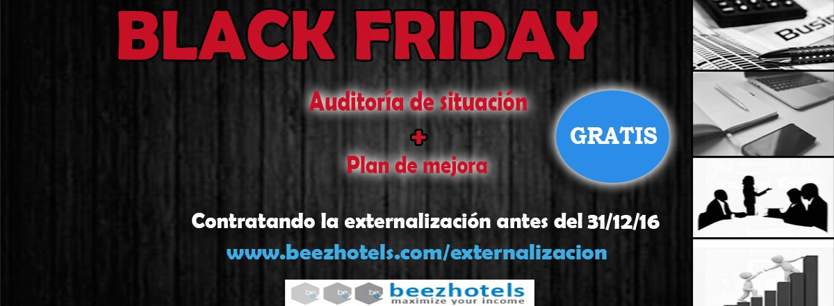 black-friday-externalizacion-slide