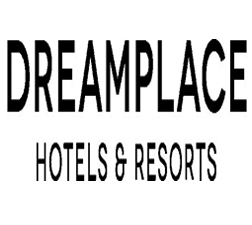 dreamplace-hotels-beezhotels