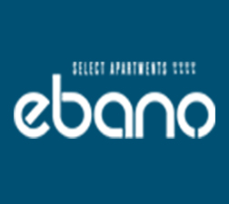 elbano-apartments-beezhotels