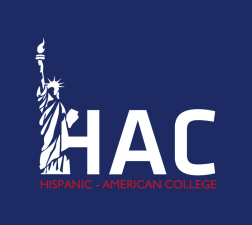 hispanic-american-college-beezhotels